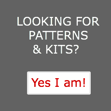 Looking for patterns & kits?