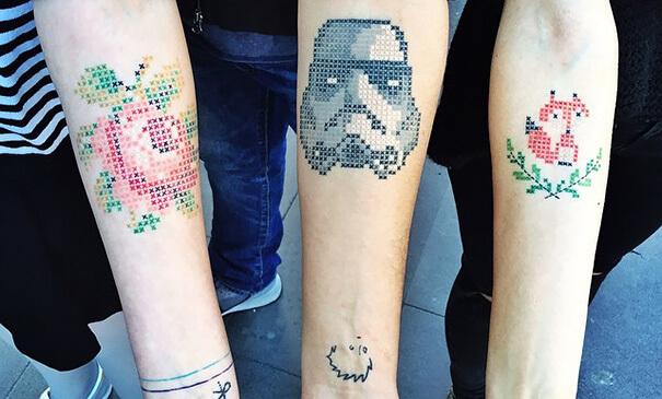 cross-stitching-tattoos-eva-krbdk