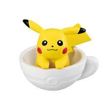 pikachu-cup-figure